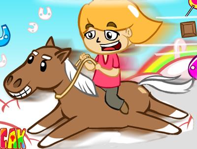 Luna_Horse_Adventure